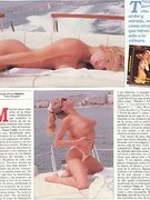 Traci Lords nude 142