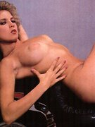 Traci Lords nude 159