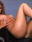 Traci Lords nude 18