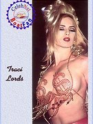 Traci Lords nude 20