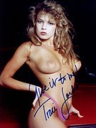Traci Lords nude 3