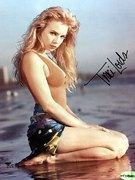 Traci Lords nude 33