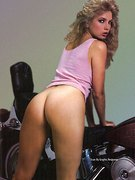 Traci Lords nude 34