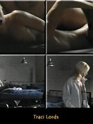Traci Lords nude 43