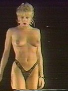 Traci Lords nude 46