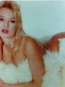 Traci Lords nude 52