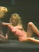 Traci Lords nude 60
