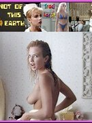 Traci Lords nude 64