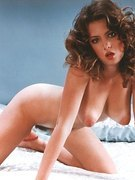 Traci Lords nude 68