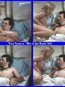 Traci Lords nude 76
