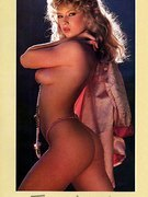 Traci Lords nude 85