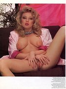 Traci Lords nude 86