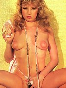 Traci Lords nude 88