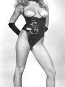 Traci Lords nude 89