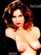 Traci Lords nude 94