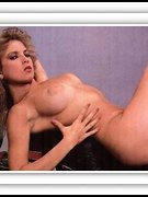 Traci Lords nude 98