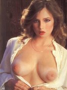 Traci Lords nude 99
