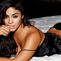 Vanessa Hudgens Hot For Details