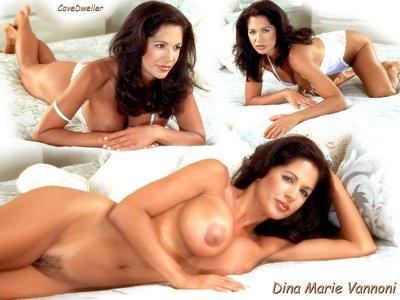 college-pictures-of-pornstar-dina-marie-vannoni-scanof-foto