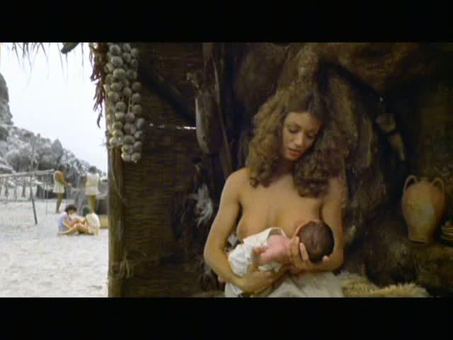 Claudia rieschel nude